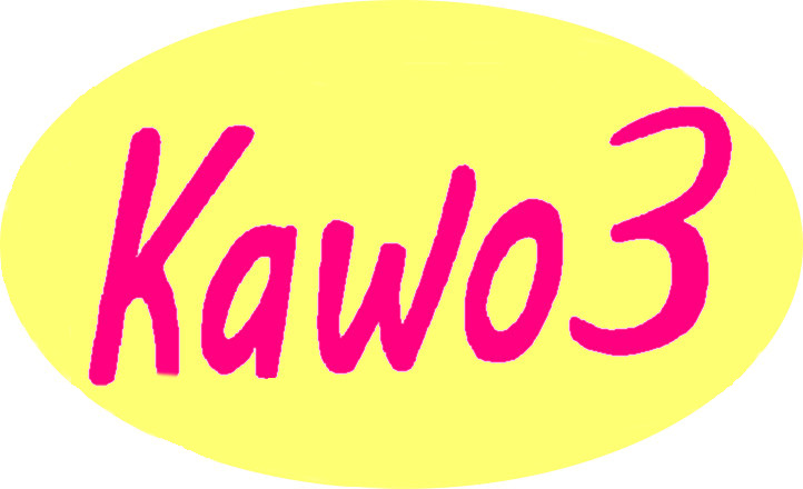 tl_files/InkawoLayout/Images/Kawo3/Kawo3Logo5.jpeg